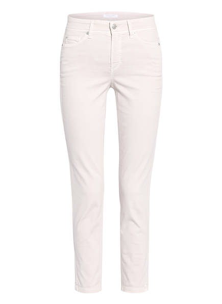 CAMBIO Jeans PIPER, Farbe: CREME (Bild 1)