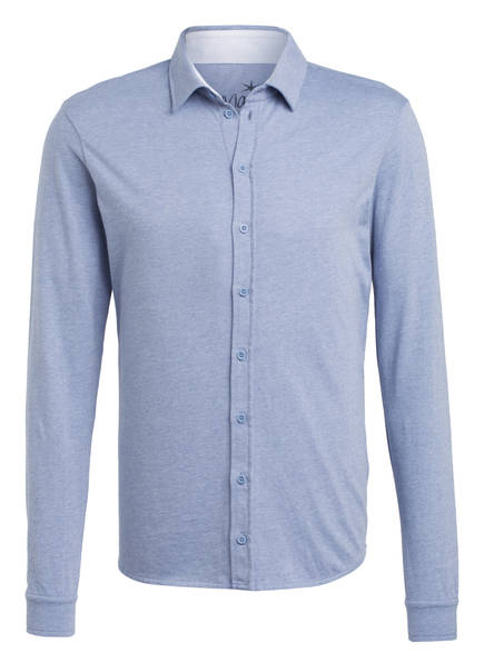 Juvia Jersey-Hemd, Farbe: HELLBLAU (Bild 1)