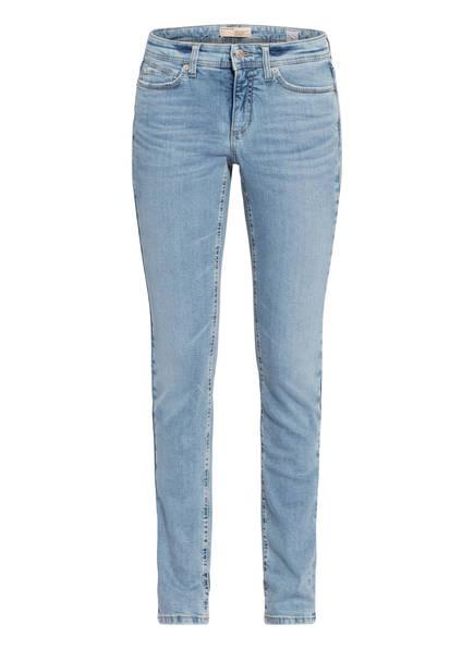 CAMBIO Jeans PARLA, Farbe: 5830 LIGHT SUMMER ECO BLUE (Bild 1)