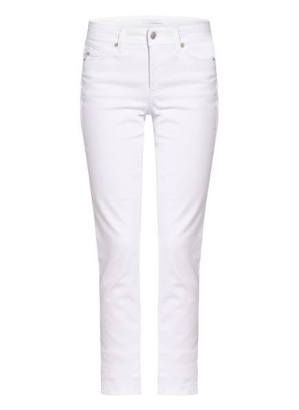CAMBIO Jeans PARLA, Farbe: 5002 WEISS (Bild 1)