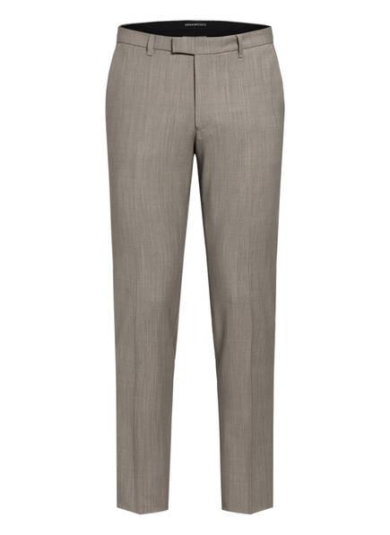 DRYKORN Anzughose PIET Slim Fit, Farbe: 1700 (Bild 1)