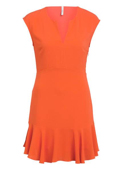 Pepe Jeans Kleid KAILA, Farbe: ORANGE (Bild 1)