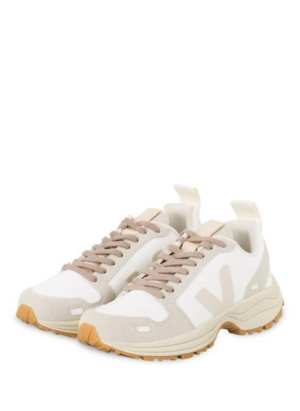 VEJA Sneaker, Farbe: BEIGE/ WEISS (Bild 1)
