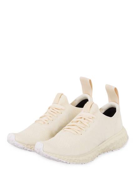 VEJA Sneaker, Farbe: BEIGE (Bild 1)
