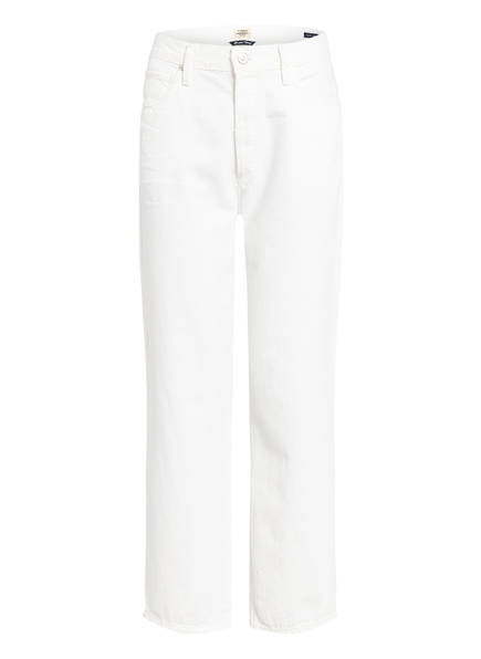 CITIZENS of HUMANITY 7/8-JEANS EMERY, Farbe: WHTCH WHITE CHARK (Bild 1)
