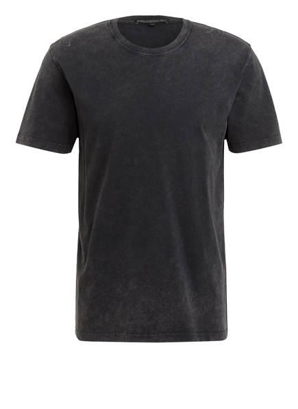 DRYKORN T-Shirt SAMUEL, Farbe: DUNKELGRAU (Bild 1)