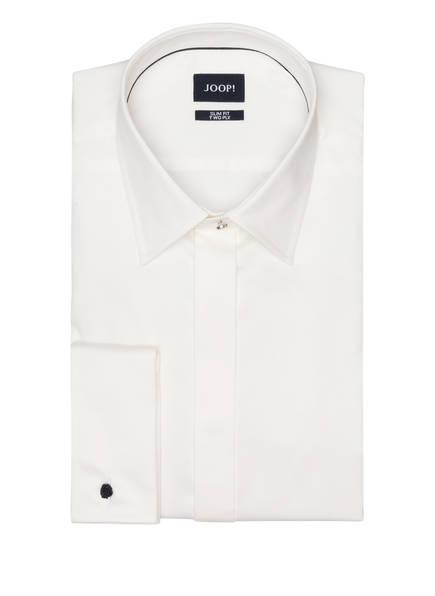 JOOP! Hemd PIER Slim Fit , Farbe: ECRU (Bild 1)