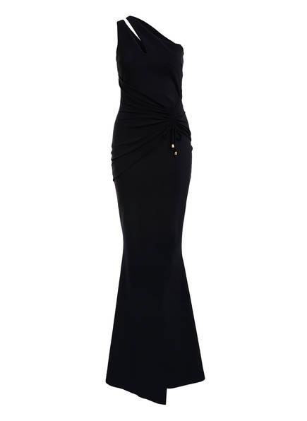 CHIARA BONI La Petite Robe Abendkleid CONSTANZA, Farbe: SCHWARZ (Bild 1)
