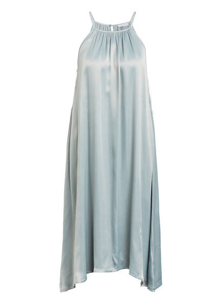 BETTER RICH Kleid, Farbe: MINT (Bild 1)