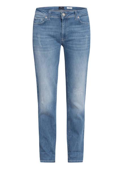 RAFFAELLO ROSSI Jeans HAILEY, Farbe: 818 ICE BLUE (Bild 1)
