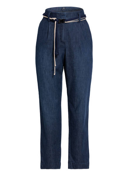 RAFFAELLO ROSSI Jeans RORY, Farbe: 890 MARINE (Bild 1)