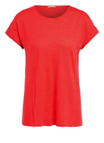 HEMISPHERE T-Shirt , Farbe: HELLROT (Bild 1)