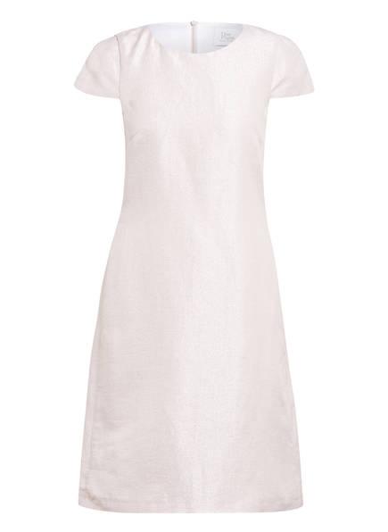 BARBARA SCHWARZER Kleid, Farbe: HELLROSA (Bild 1)