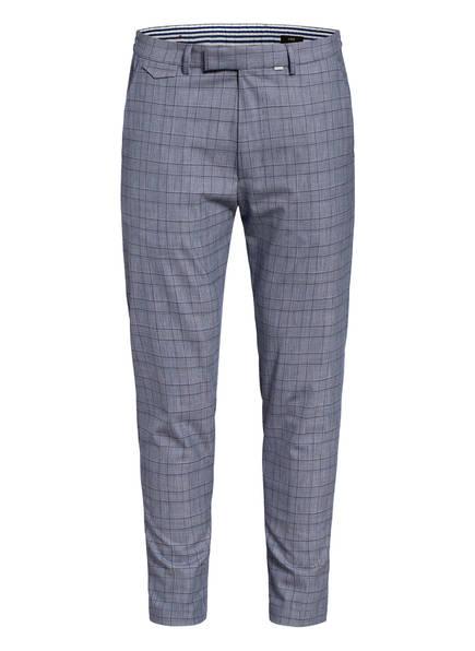 CINQUE Kombi-Hose CISQUALO Slim Fit, Farbe: 68 BLAU (Bild 1)