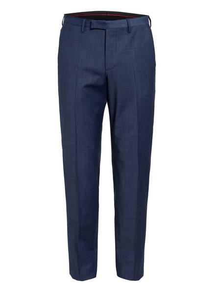 CINQUE Anzughose CIFARO Extra Slim Fit, Farbe: 67 DUNKELBLAU (Bild 1)