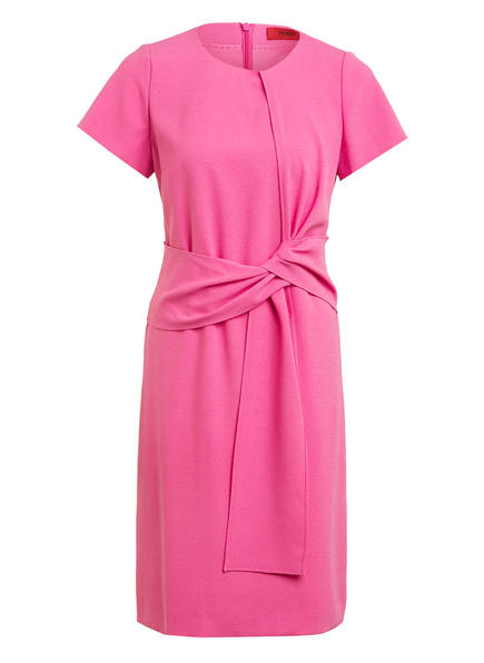 HUGO Kleid KILONE, Farbe: PINK (Bild 1)