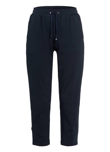JOY sportswear 7/8-Sweatpants JANA, Farbe: DUNKELBLAU (Bild 1)
