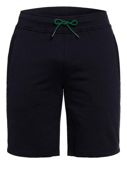 JOY sportswear Sweatshorts MATTEO mit Galonstreifen, Farbe: DUNKELBLAU (Bild 1)