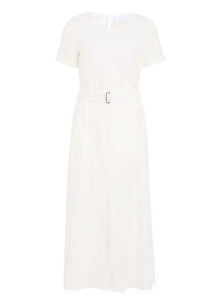 Marc O'Polo Pure Kleid, Farbe: WEISS (Bild 1)