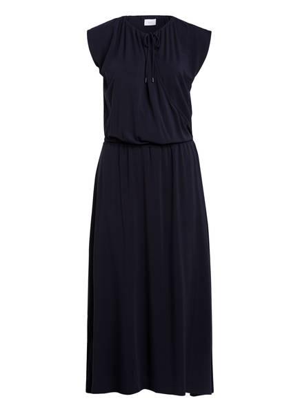 Marc O'Polo Pure Kleid, Farbe: DUNKELBLAU (Bild 1)