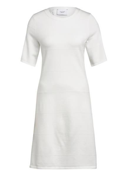 Marc O'Polo Pure Kleid, Farbe: WEISS (Bild 1)