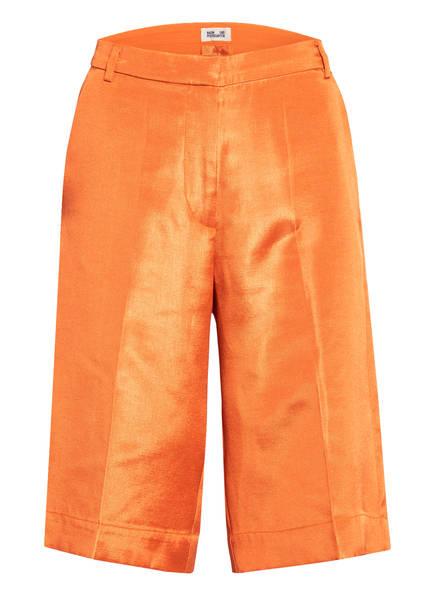 BAUM UND PFERDGARTEN Shorts NICHA, Farbe: ORANGE (Bild 1)
