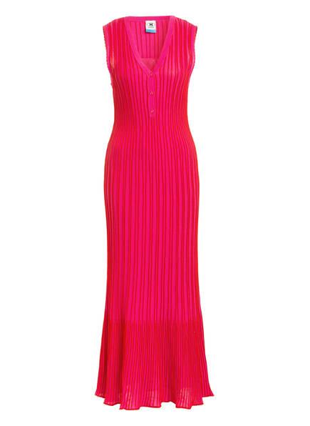 M MISSONI Kleid, Farbe: PINK/ ROT (Bild 1)