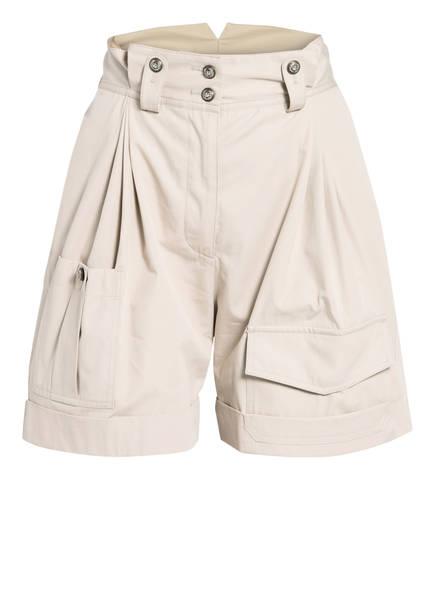 DOLCE&GABBANA Shorts, Farbe: BEIGE (Bild 1)