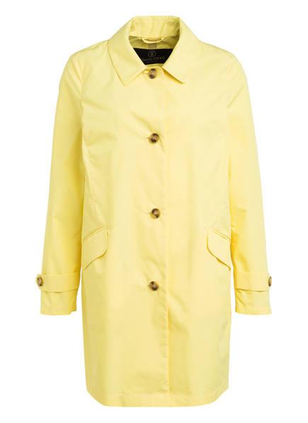 SCHNEIDERS Mantel ELGINE , Farbe: GELB (Bild 1)