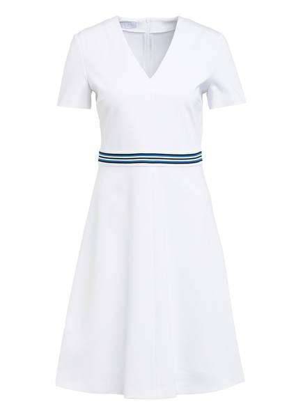 ESCADA SPORT Kleid DUKATI, Farbe: WEISS (Bild 1)