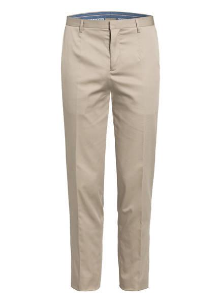 PAUL Anzughose Slim Fit, Farbe: 210 BEIGE (Bild 1)