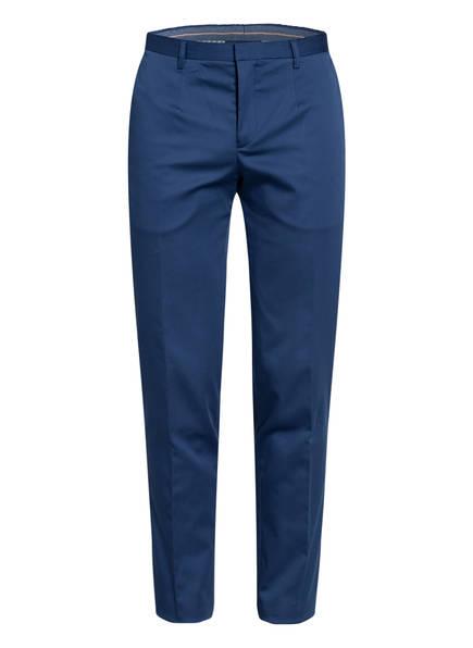 PAUL Anzughose Slim Fit, Farbe: 661 Royal (Bild 1)