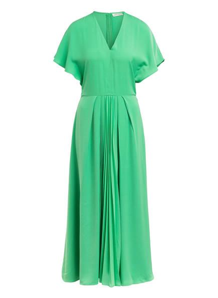 InWear Kleid ROSIEL, Farbe: GRÜN (Bild 1)