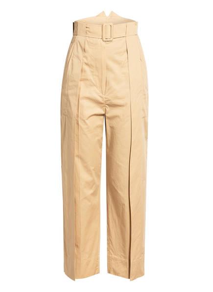 SPORTMAX Culotte LIDO, Farbe: BEIGE (Bild 1)