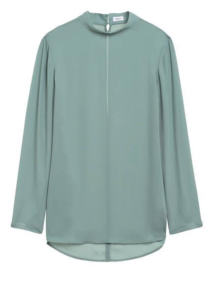Filippa K Blusenshirt MACY, Farbe: MINT (Bild 1)