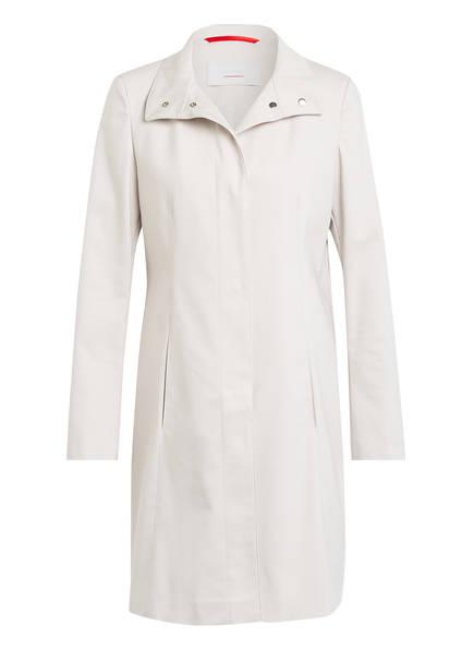 CINQUE Mantel CIANELLA, Farbe: HELLGRAU (Bild 1)