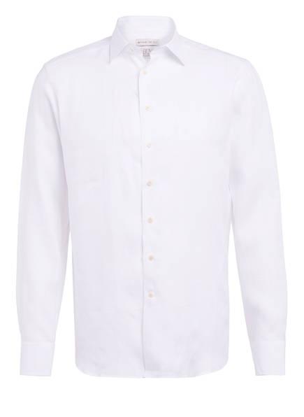ETRO Hemd Slim Fit, Farbe: WEISS (Bild 1)