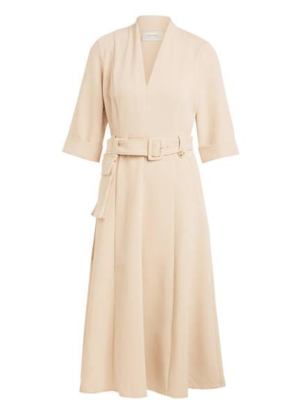 GESTUZ Kleid REEM, Farbe: BEIGE (Bild 1)