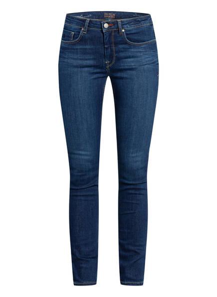 FIVE FELLAS Jeans GRACIA , Farbe: 512-12M Blau (Bild 1)