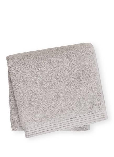 en VOGUE Handtuch AIR, Farbe: GRAU (Bild 1)
