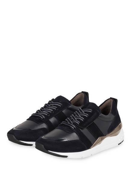 KENNEL & SCHMENGER Sneaker SPEED, Farbe: NACHTBLAU (Bild 1)