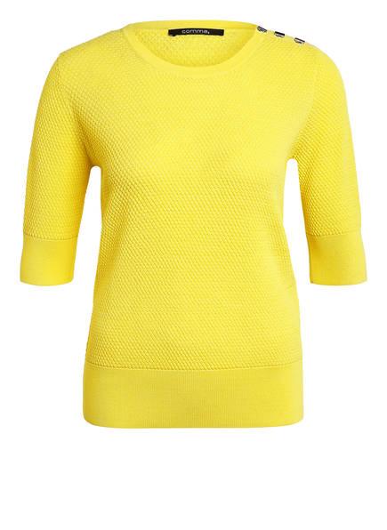 Pullover Von Comma Bei Breuninger Kaufen