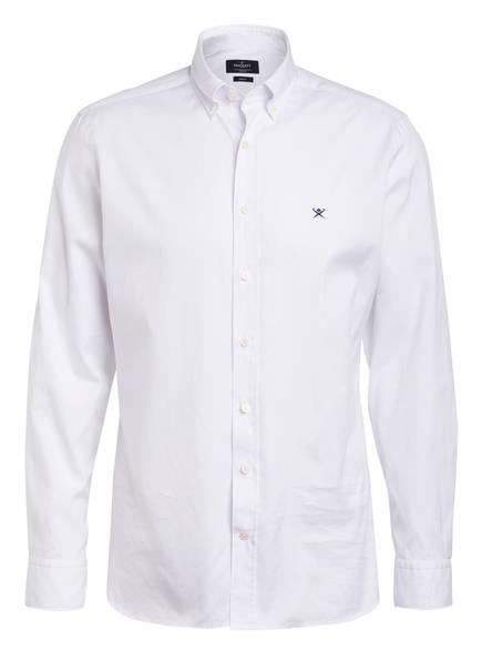 HACKETT LONDON Hemd BROMPTON Slim Fit , Farbe: WEISS (Bild 1)