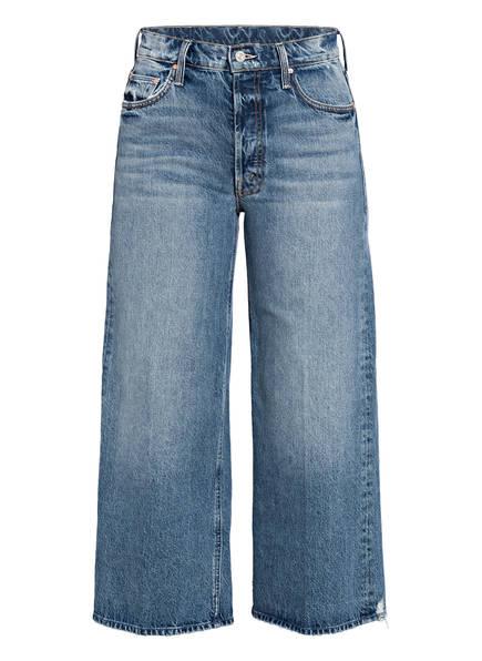 MOTHER 7/8-Jeans, Farbe: TMI TAKE ME HIGHER BLUE (Bild 1)