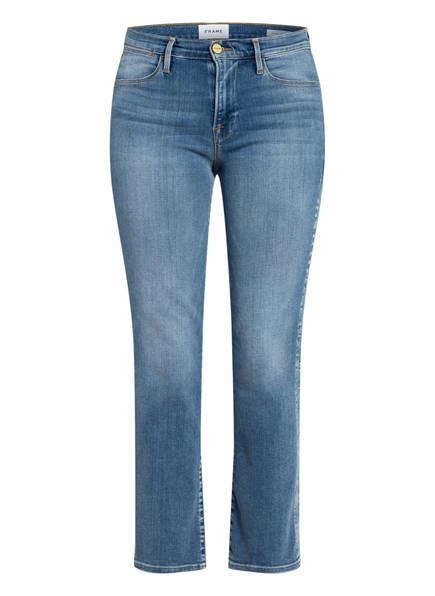FRAME DENIM 7/8-Jeans , Farbe: RSMS ROSEMEAD SAND (Bild 1)