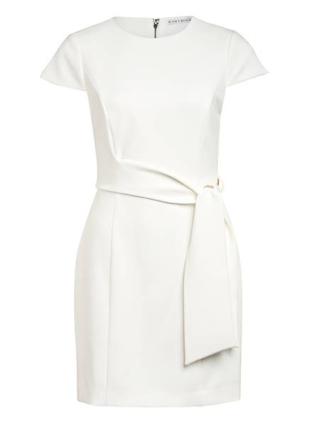 alice+olivia Kleid, Farbe: WEISS (Bild 1)