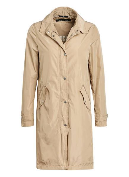 Marc O Polo Mantel gebraucht kaufen! Nur 3 St. bis 65