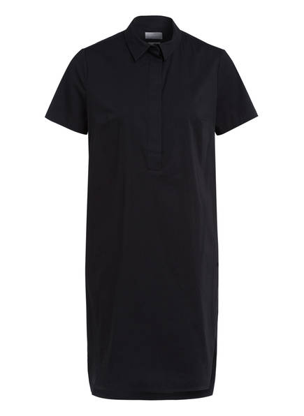 ER ELIAS RUMELIS Kleid LEA , Farbe: SCHWARZ (Bild 1)