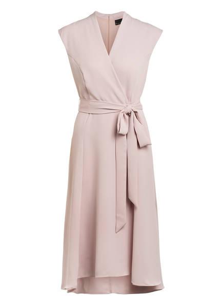 Phase Eight Kleid LIVVY, Farbe: HELLROSA (Bild 1)