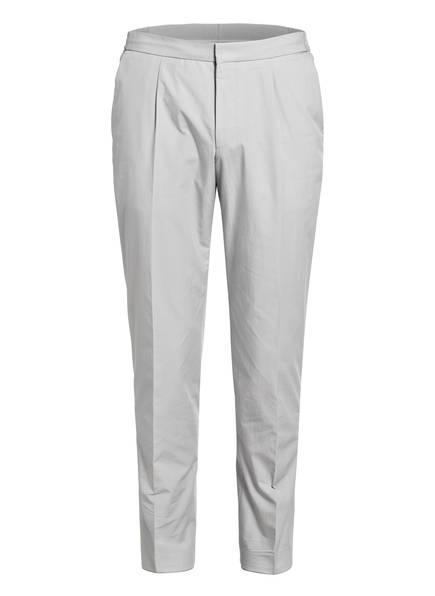 BOSS Anzughose BRIDER Slim Fit, Farbe: HELLGRAU  (Bild 1)